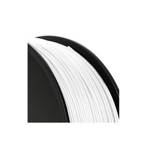 Verbatim ABS Filament 1.75mm 1kg ' White