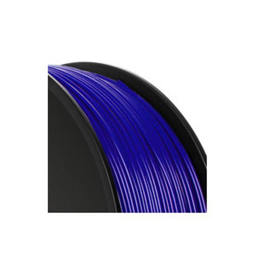 Verbatim ABS Filament 1.75mm 1kg ' Blue