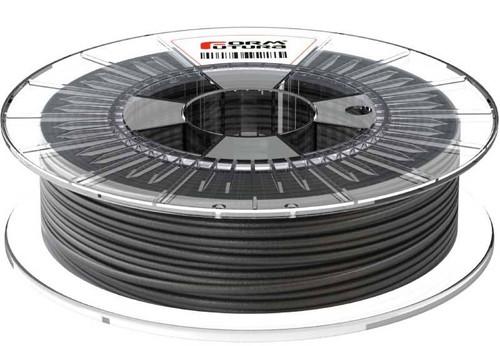 CarbonFil 1.75mm Black 2300 gram