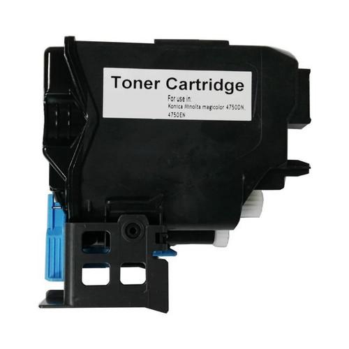 A0X5451 Premium Generic Cyan Cartridge