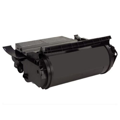 12A7462 T630 T632 T634 X634E X632 Black Premium Generic Laser Toner Cartridge
