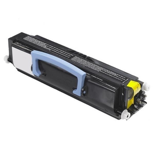 E450A11P E450 Black Premium Generic Laser Toner Cartridge
