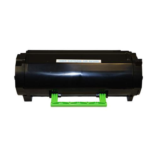 50F3H00 #503H Premium Generic Toner Cartridge