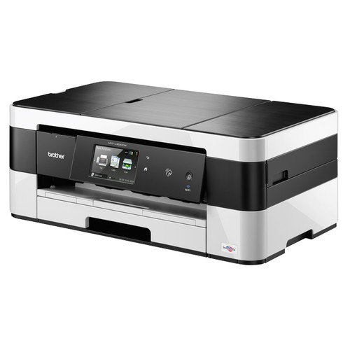 Brother MFC-J4620DW A3 Multifunction Inkjet - Print, Scan, Copy and Fax