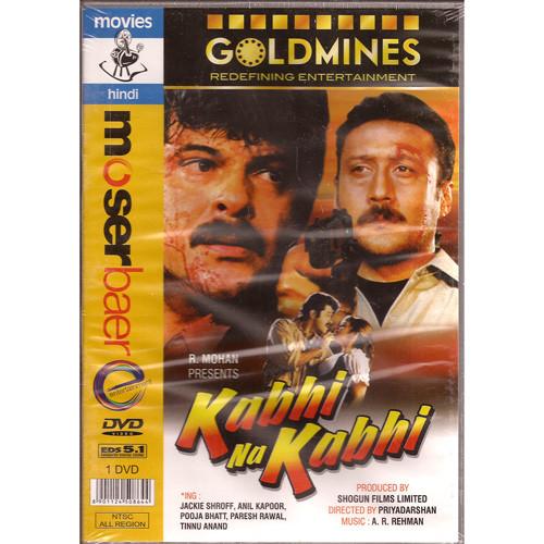 Kabhi Na Kabhi | Mr. Syntax