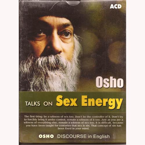 Hindi Sex Talk