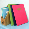 A-POCKET File