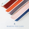 MARINE PEN CASE