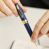 Table Talk Classic Signature Metal Pen 1.0