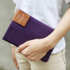 Stand pouch for Samsung Galaxy Tab