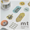 Masking Tape MT EX Switch