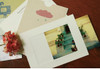 Design Photo Frame 4x6