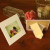 Standing Photo Frame Mini