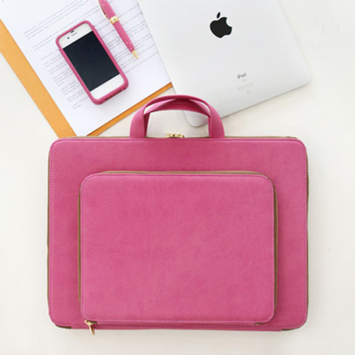Table Talk Classic OFFICE BAG