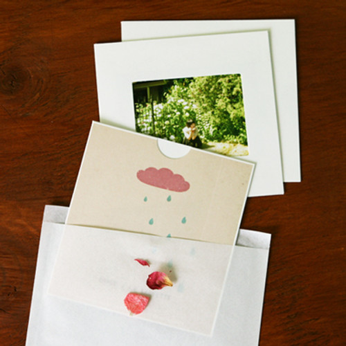 Design Photo Frame Mini
