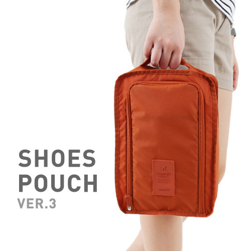Shoes Pouch Ver.3