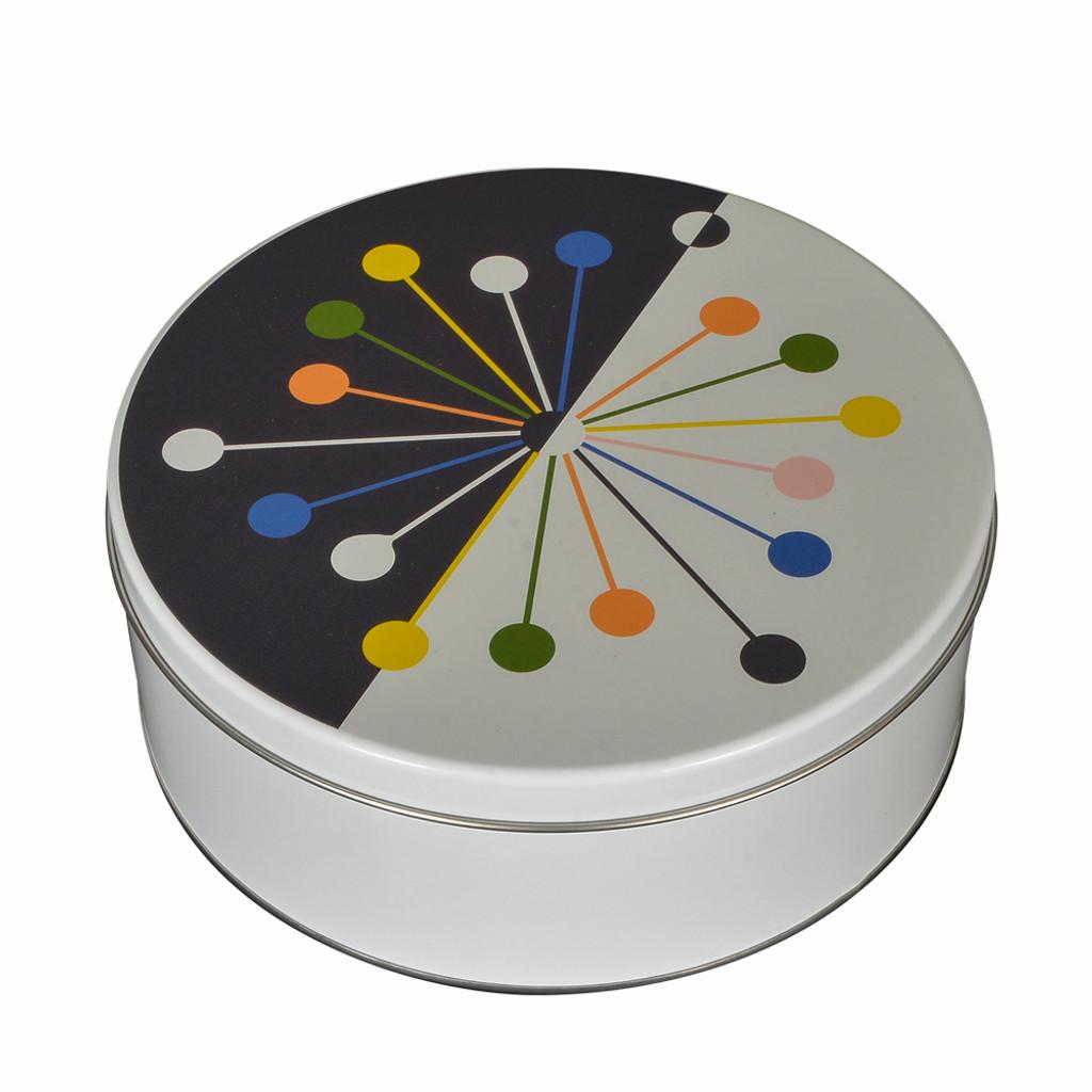 """Sputnik"" Gift Tin"