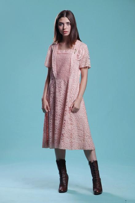 Shop Vintage Dresses Online Vintage 70s Dress Maxi Dresses Mod