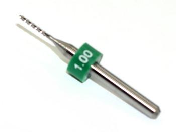 1.00mm Router Bit