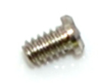 SM855 Hinge Repair Screw; 1.5mm Thread, 2.0mm Head, 3.0 Length
