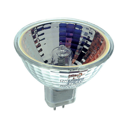 Etc Dimmer Power Cube Gopher Stage Lighting