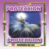 Polvo Protección