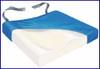 "ConForm 18"" Visco-Foam Cushion w/LSII Cover   *HCPCS # E2605"