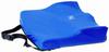"Conform 18"" Anti-Thrust Visco-Foam Cushion w/LSI Cover"