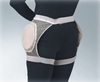 "Hip-Ease - 26-28"" Waist Size"