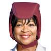 """ProtectaCap+Plus®   Medium, Pum, Head Circumference - 19.5"""" - 22.5"""""""