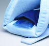 Gel-Foam Heel Cushion