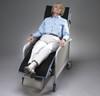 Geri-Chair Gel Overlay