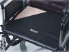 Solid Seat Platform