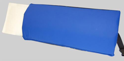Modular Lumbar Support