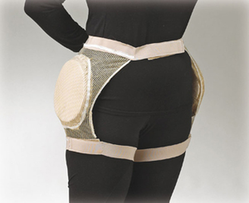 "Hip-Ease - 42-46"" Waist Size"