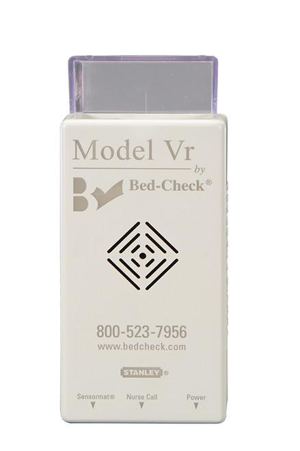 Model Vr with Nurse Call Port