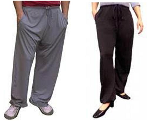 "ProtectaHip®  Active Lounge Pants™    X-Small, Waist: 23"" - 27"" / Hip: 29"" - 33"""