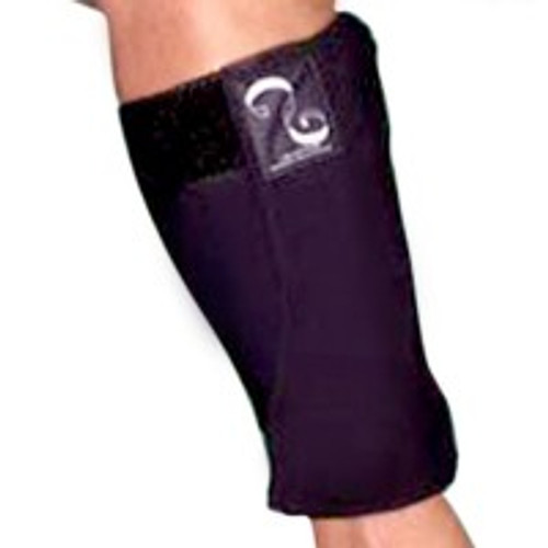 ProtectaWrap® Adaptable - Knee, Elbow, Shin & Forearm, Medium