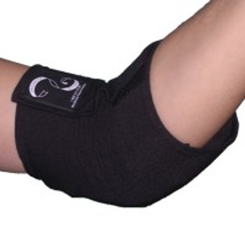 ProtectaWrap® Adaptable - Knee, Elbow, Shin & Forearm, Small