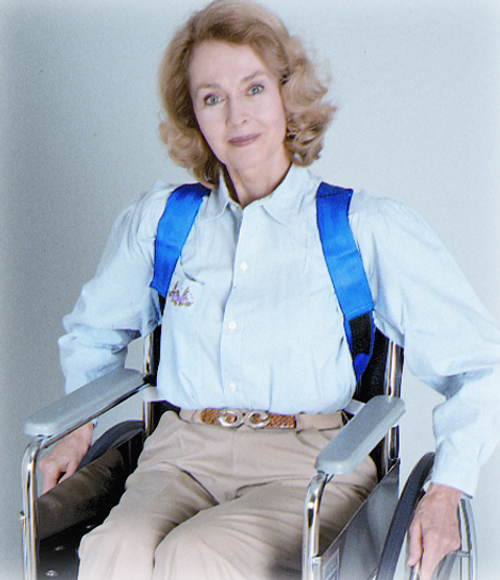 610111-wheelchairposture--55811.png