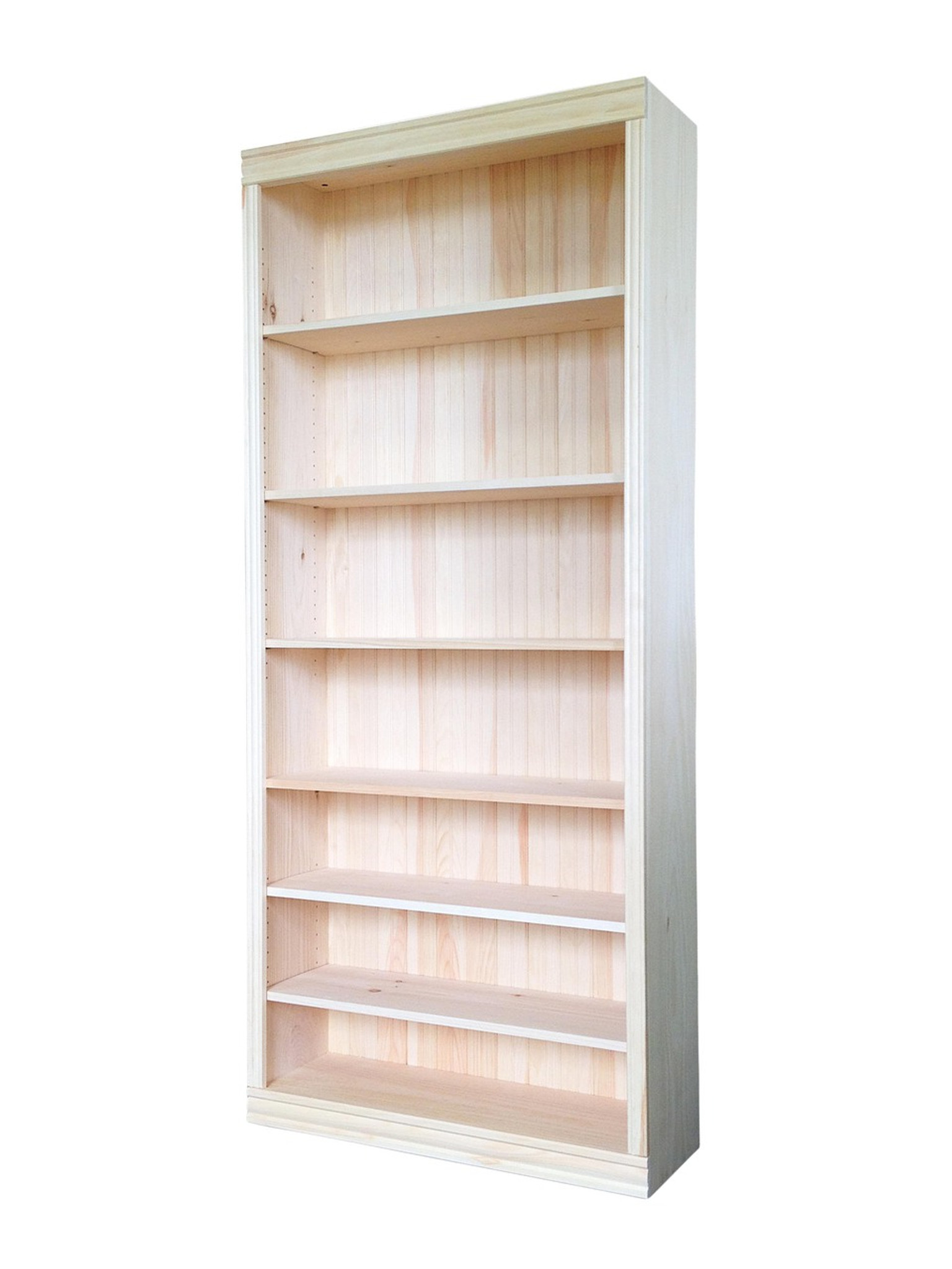gallery gracious tall ah narrow marvellous pine bookcase photos soothing bookcases