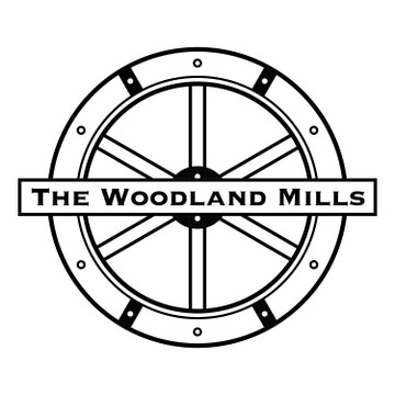 The Woodland Mills