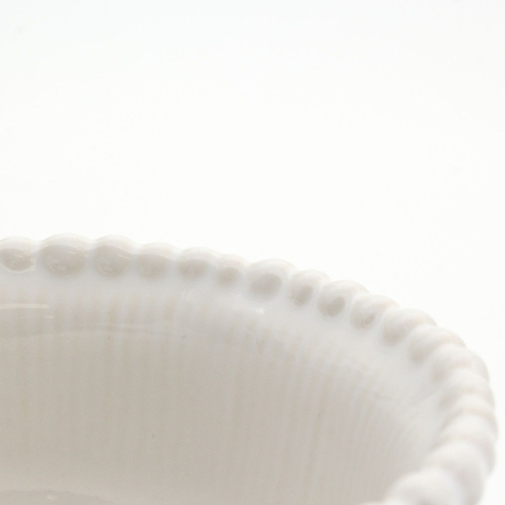 Sarar Cereal Bowls by St. Germain, Set of 4