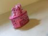 King Max Princess shoes