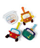 Mamas and Papas Mini Explorers SPANISH