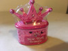 King Max Princess Crown