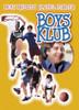Boys Klub DVD Brand New!