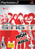 Disney Sing It: High School Musical 3 -- Senior Year (PlayStation 2) Brand New And Sealed!