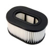 Vac Filters Vacuum Cleaner Filters Designed To Fit Hoover UpRights