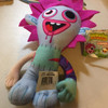 Moshi Monsters Plush Zommer